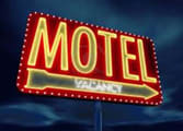 Motel Business in Prahran