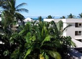 Accommodation & Tourism Business in Trinity Beach
