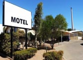 Accommodation & Tourism Business in Mount Isa City