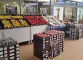 Grocery & Alcohol Business in Maroochydore