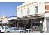 Food, Beverage & Hospitality Business in Ararat