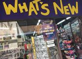 Retail Business in Launceston