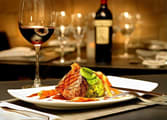 Takeaway Food Business in Ivanhoe