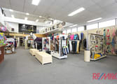 Variety Store Business in Cranbourne