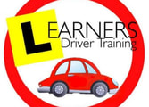 Driving Schools Business in Carlton