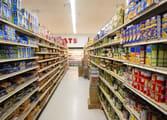 Supermarket Business in Travancore