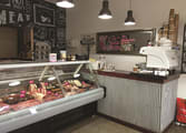Food, Beverage & Hospitality Business in Kewarra Beach