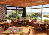 Food, Beverage & Hospitality Business in Narooma
