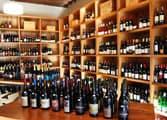 Alcohol & Liquor Business in Mentone