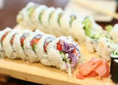 Takeaway Food Business in Chadstone