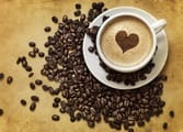 Cafe & Coffee Shop Business in Malvern East