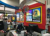 Retail Business in Mont Albert