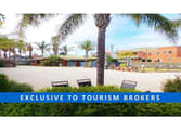 Accommodation & Tourism Business in Charlton
