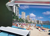 Photo Printing Business in Caloundra
