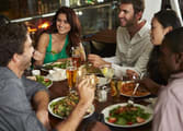 Alcohol & Liquor Business in Brisbane City