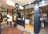 Bakery Business in New Lambton