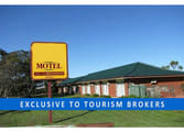 Accommodation & Tourism Business in Ballarat Central