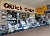 Garden & Household Business in Warwick