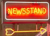 Newsagency Business in Minyama