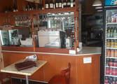 Restaurant Business in Essendon
