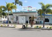 Caravan Park Business in Taylors Beach