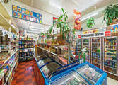 Convenience Store Business in Fitzroy North