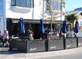 Restaurant Business in Launceston