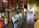 Cafe & Coffee Shop Business in Boronia