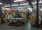 Wholesale Business in Fairfield East
