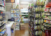 Food & Beverage Business in Caulfield South