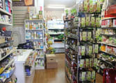 Retail Business in Caulfield South