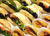 Takeaway Food Business in Moorabbin