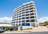 Management Rights Business in Yeppoon