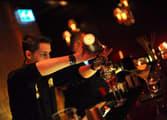 Bars & Nightclubs Business in Prahran