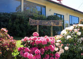 Hotel Business in Beech Forest
