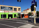 Auto Electrical Business in St Kilda