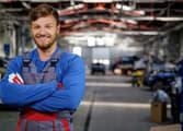 Mechanical Repair Business in Ballarat