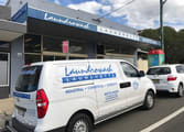 Cleaning Services Business in Wollongong