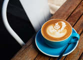 Cafe & Coffee Shop Business in Carlton
