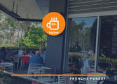 Cafe & Coffee Shop Business in Frenchs Forest