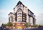 Retailer Business in East Brisbane