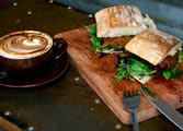 Cafe & Coffee Shop Business in Mortdale