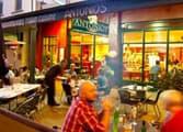 Restaurant Business in Echuca