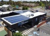 Automotive & Marine Business in Ballarat