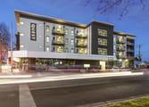 Real Estate Business in Werribee