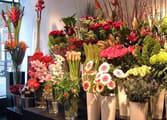 Florist / Nursery Business in Blackburn