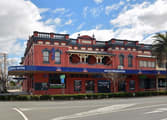 Hotel Business in Muswellbrook