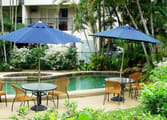 Accommodation & Tourism Business in Cairns North