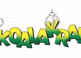Vending Business in Noosa
