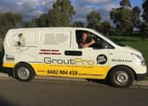 Home & Garden Business in Chermside